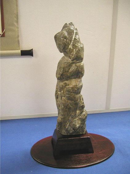 Trofeo AIAS 2002