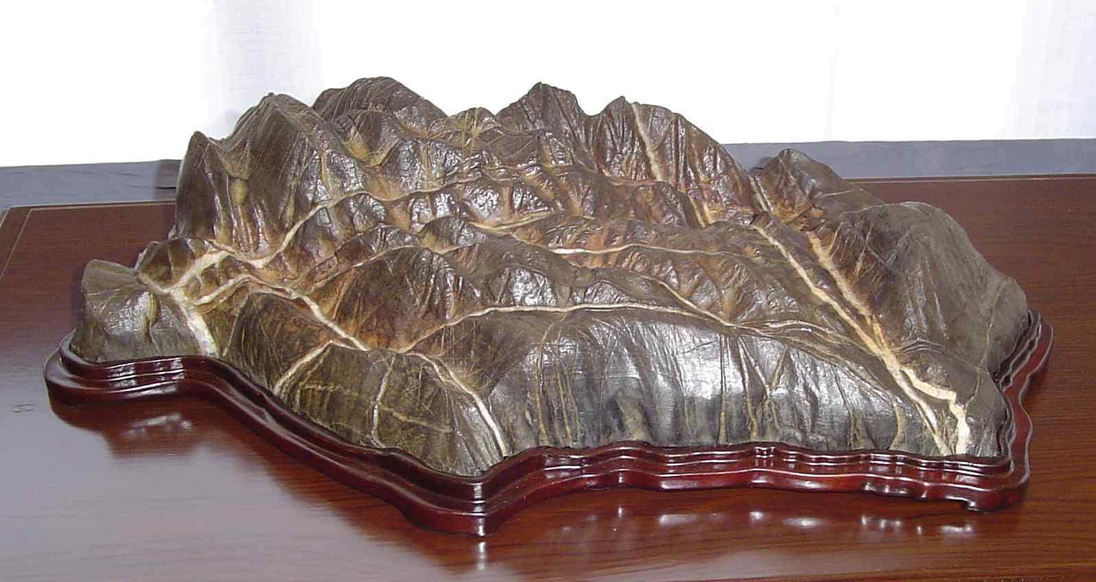 Il trofeo AIAS 2003