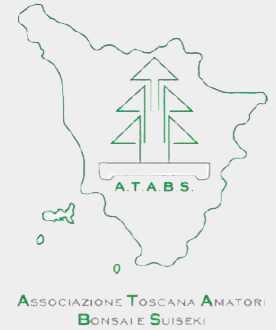 Il logo dell'A.T.A.B.S.